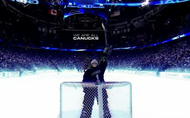 canucks.jpg